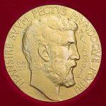 جایزه فیلدز