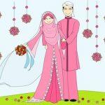 مسئلهٔ ازدواج