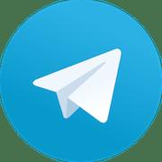 تلگرام تکمیلی